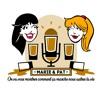 Podcast #15 : Nous sommes de retour et en feu !! Attention.. anecdotes juteuses !!