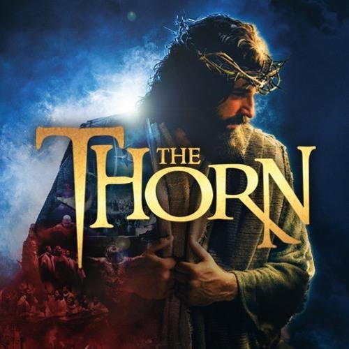The Thorn Original Music Excerpt - Heaven