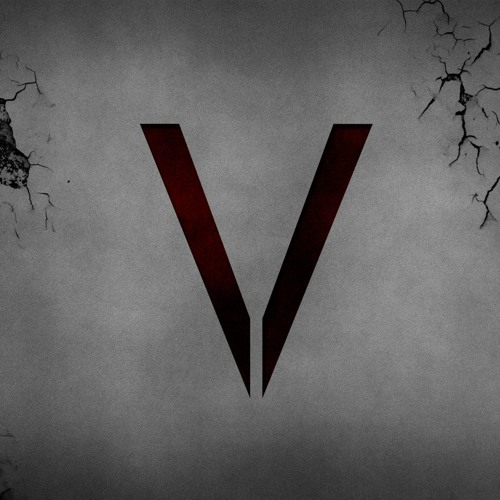 TRXMV - DEAD BODY feat. VEE (lyrics)