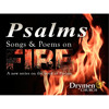 Drymen Church Psalms Songs and Poems on Fire Part 1