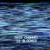 Download B L O X X C H A I N - The Signal (Binary Rush) Mp3