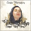 Download Intro Carla M. Todo Pasa (Dynonymous) Mp3