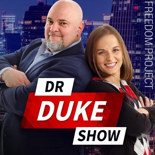 Dr. Duke Show