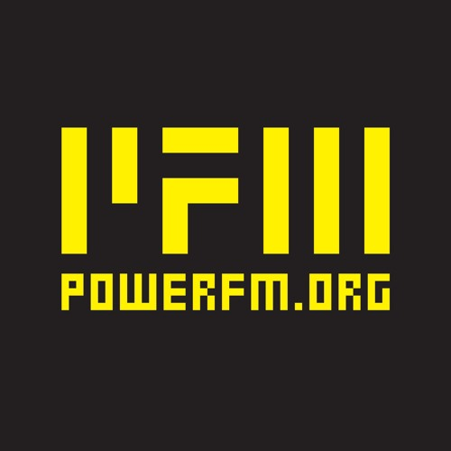 Ignite Sessions Mix #111 Techno Prog. Breaks by Magnus Johanson (DJ Magnus)