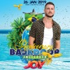 BACKDOOR (4th Anniversary) with JOY // Special Podcast //