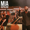 Bad Bunny (feat. Drake) - MIA (Henry Fong Remix)