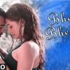 Bheege Bheege AMAVAS   Sachiin J Joshi & Nargis Fakhri   Ankit Tiwari & Sunidhi Chauhan
