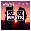Suvenir - Look At Me (feat. Giulia Jean)