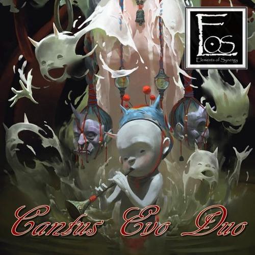 Cantus Evo Duo