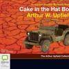 Cake in the Hat Box: An Inspector Napoleon Bonaparte Mystery #19 by Arthur Upfield