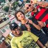MC ROGER & MC NANZIIN - PAPAI DO ANO [ DJ GABRIEL DO BOREL ] 2019