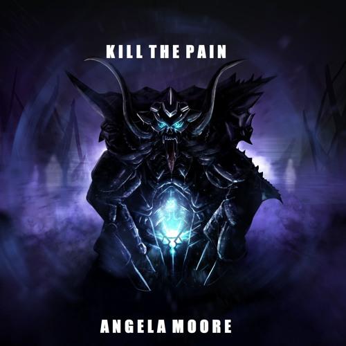 Kill The Pain (Instrumental)