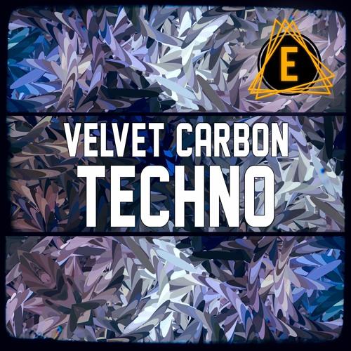 Electronisounds - Velvet Carbon Techno - (Sample Pack Demo)