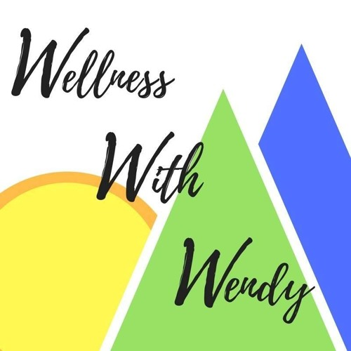 Wellness with Wendy
