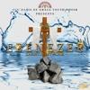 Ebenezer: Christ is my Rock - Track 3