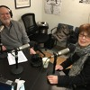 Arlene Corsano talks about Brill Building songwriter Rose Marie McCoy. (1/10/19)