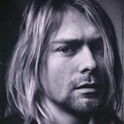 Nirvana - D7 (Cover)