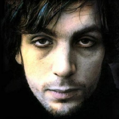 Syd Barrett - No Good Trying (Cover)