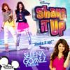 Selena Gomez - Shake It Up (Almost Studio Acapella)