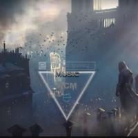 Emperor Rising  ⁄ Epic Cinematic Music By Ender Guney Artwork