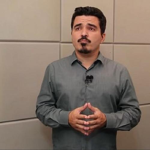 Conheça Murilo Resende, discípulo de Olavo de Carvalho escolhido para coordenar Enem
