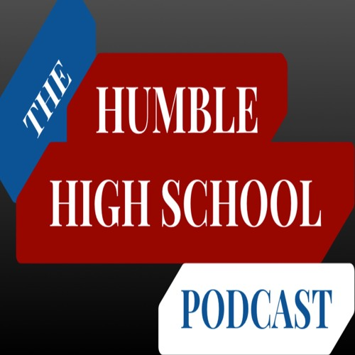The Humble Political Podcast, Ep. 3 - 10/22/18