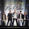 Backstreet Boys - No Place (ERNANI REMIX)