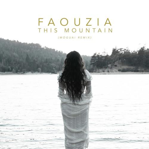 This Mountain (Moguai Remix)