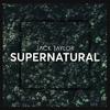 Jack Taylor - Supernatural (Radio Edit)