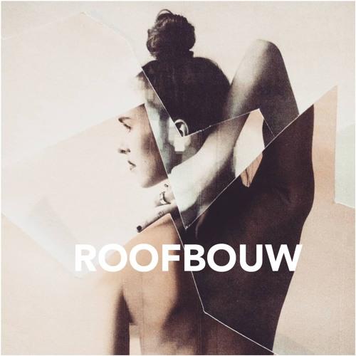 ROOFBOUW