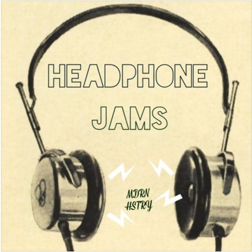 Headphone Jams