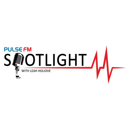Pulse FM Spotlight - Ep. 2: Leah Holiove with The Smile Band [Jan 13, 2019]