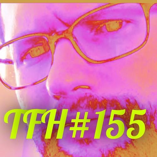 #155: Fulcrum News with David Seaman