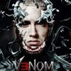 Eminem - Venom [Freestyle 2019]