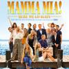 Mamma Mia - Piano
