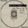 The Best Of Me - Instrumental (unreleased)