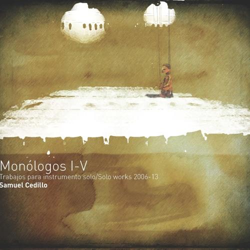 Monólogo III