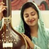Kungumanira Sooryan ~ Shreya Ghosal (Album ~ Neeyum Njanum)