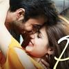 Pal_-_Full Song/Arjit Singh