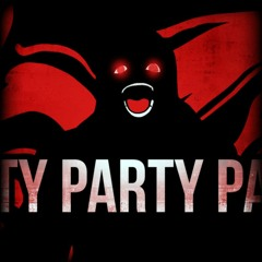 Hellsing Party Party Party (Fauxchestral)