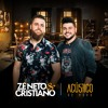 Download Zé Neto e Cristiano - LONG NECK - EP Acústico De Novo Mp3