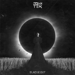 Coma Tek - Blaque Out
