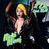 Nicki Minaj - I Do (feat. SZA)