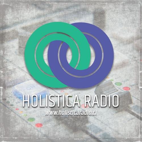 Hot Dance 09 Enero