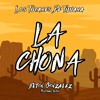 Download Los Tucanes De Tijuana - La Chona - (Elton Gonzalez) - Festival Remix Mp3