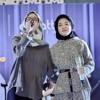 LA ILAHA ILLALLAH (Sabyan feat Syubbanul Akhyar)