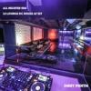 All Nighter 006 (L8 Lounge DC House AF Set)