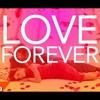 Love Forever | Mashup | Punjabi Mashup | Songs Collection