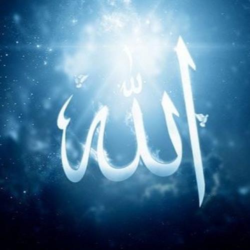 رسالة في التوحيد للشيخ ابن عساكر عبدالله الرواحي