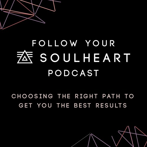 Episode 26 :: Choosing The Right Path To Get You The Best Results